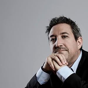 Profile picture for Ramon Castillo
