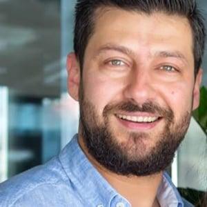 Profile picture for serdar seren