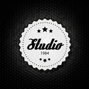 Profile picture for Studio 1984