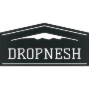 Profile picture for DROPNESH