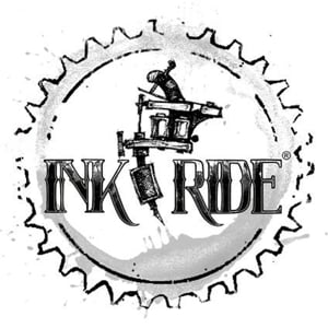 Profile picture for Ink & Ride