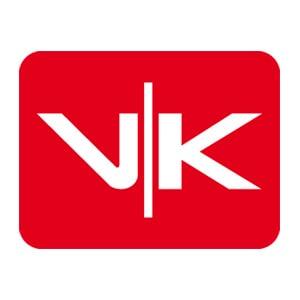 Profile picture for Vitnik Oficial