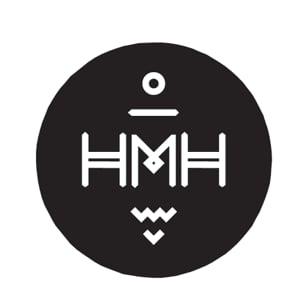 Profile picture for Hanna Maria Heidrich