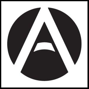Profile picture for Antioch Community Church: Tempe