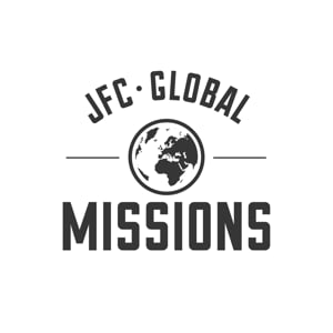 Profile picture for JFC Global Missions