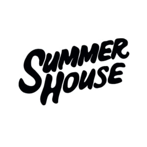 Profile picture for Summer House Films