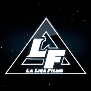 Profile picture for La Liga Producciones
