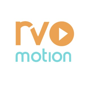 Profile picture for Rvo Motion