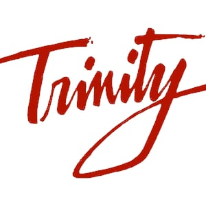 Profile picture for Trinity Baptist Church