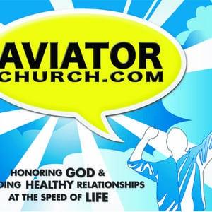 Profile picture for Aviator Church