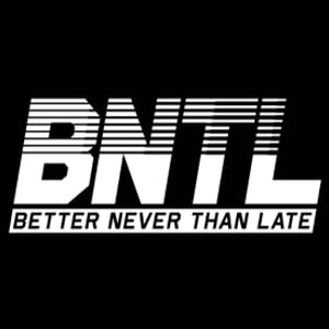 Profile picture for BNTL