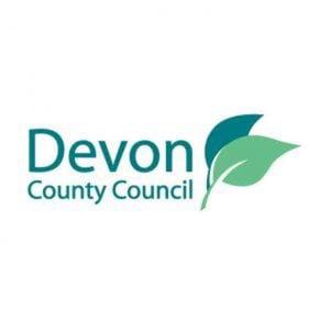 Profile picture for Devon County Council