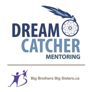 Profile picture for DreamCatcher Mentoring