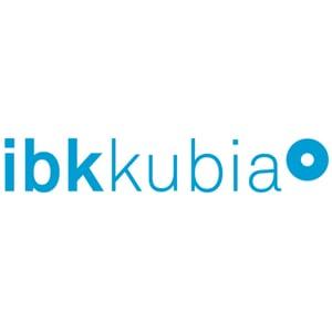 Profile picture for kubia im IBK e.V.