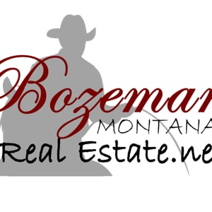 Profile picture for BozemanMontanaRealEstate.net