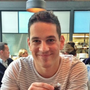 Profile picture for Matt Comi