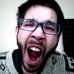 Profile picture for Luis Azanza