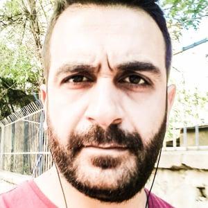 Profile picture for gorkemtas