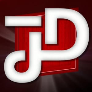 Profile picture for Julian Dewies