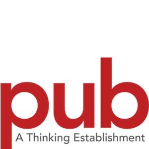 Profile picture for The Pub