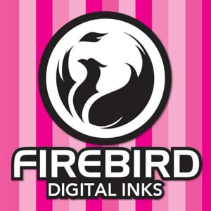 Profile picture for FIREBIRD INK