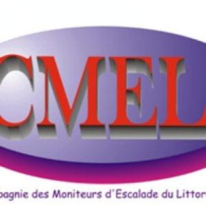 Profile picture for CMEL
