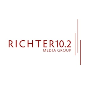 Profile picture for Richter10.2 Media Group