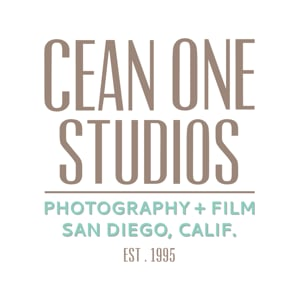 Profile picture for Cean One Films