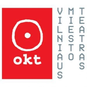 Profile picture for OKT / Vilnius city theatre