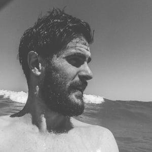 Profile picture for Pau Mateo