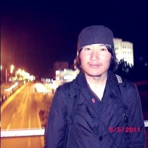 Profile picture for Bolat KAZTURA