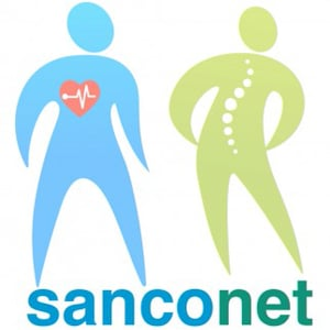 Profile picture for Sanconet