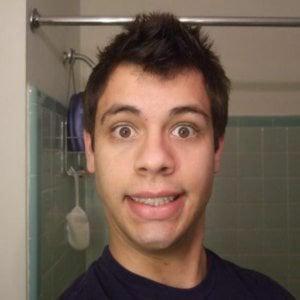 Profile picture for Matt