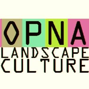 Profile picture for OPNA Landscape Culture