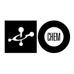 Profile picture for Chemistry Surfboards