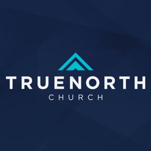 Profile picture for TrueNorth Church