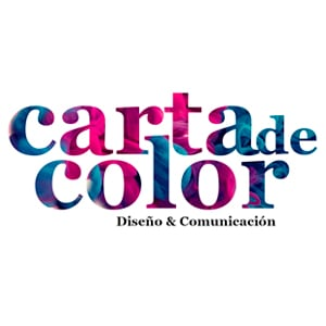 Profile picture for Carta de Color