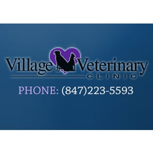 Profile picture for Village Veterinary Clinic