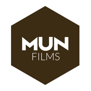 Profile picture for Mun Films