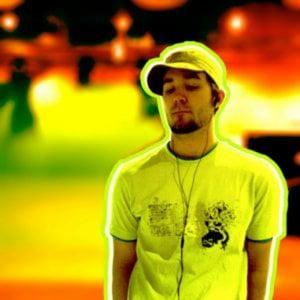 Profile picture for Adam C