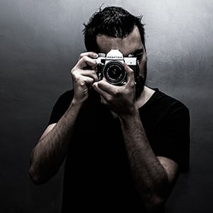 Profile picture for Poncho White