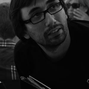 Profile picture for Juan Lopez Salvatierra
