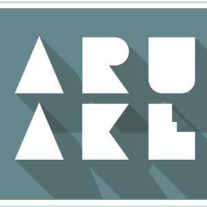 Profile picture for Aruake Frois