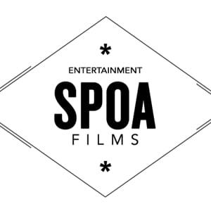 Profile picture for SPOA*FILMS
