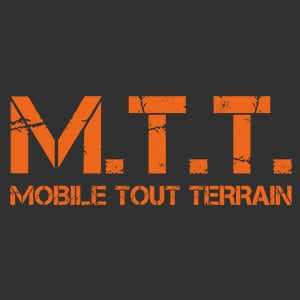 Profile picture for Mobile Tout Terrain