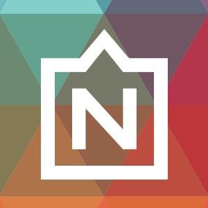 Profile picture for Northreel