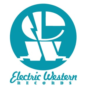 Profile picture for Electric Western Records