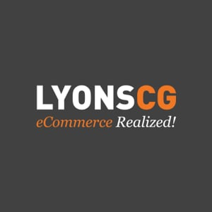 Profile picture for Lyons Consulting Group