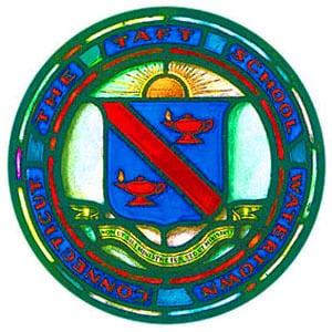 Profile picture for Taft School