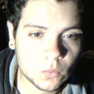 Profile picture for Jose Alegria